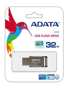 ADATA UV131 USB 3.0 Flash Memory 32GB